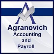 Agranovich Accounting and Payroll, Newton MA