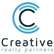 Creative Realty Partners - CRP, Beverly Hills CA
