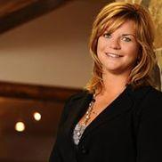 Laurie Krueger - TMG The Mortgage Group, Regina SK
