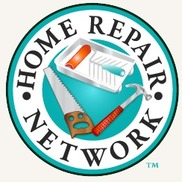 HOCOA The Home Repair Network, Marietta GA