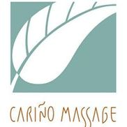 Carino Massage, Los Angeles CA