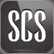 Santa Cruz Sentinel, Scotts Valley CA