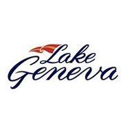 VISIT Lake Geneva, Lake Geneva WI