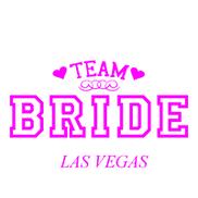 The Wedding Shop, Las Vegas NV