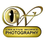 Creative Works Photography, Victoria BC