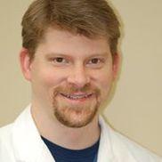 Mark D. Scheiderich, DMD, Fletcher NC