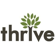 Thrive Internet Marketing Agency, Arlington TX