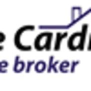 Carrie Cardinal Mortgage Broker, Regina SK