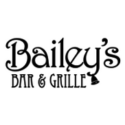 Bailey's Bar & Grille, Townsend MA