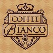 Coffee Bianco, Roswell GA