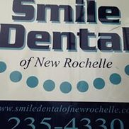Smile Dental of New Rochelle, New Rochelle NY