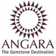 Angara.com, Los Angeles CA