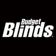 Budget Blinds of North San Diego, San Diego CA