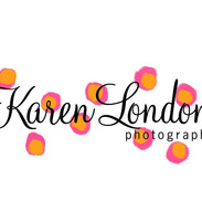 Karen London Photography, BETHESDA MD