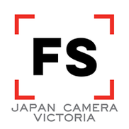Japan Camera Victoria, Victoria BC
