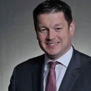 Jack Kehoe at The MassMutual Financial Group, Tarrytown NY