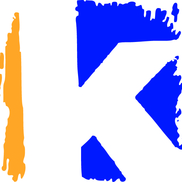 Key & Associates, PC, Silver Spring MD