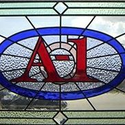 A-1 Stained / Leaded Glass & Repairs, Lawrenceville GA