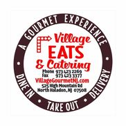 Village Gourmet Eats & Catering, North Haledon NJ