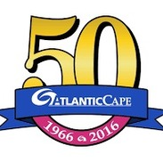 Atlantic Cape Community College, Atlantic City NJ