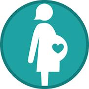 Pregnancy Resource Center of Gwinnett, Lawrenceville GA