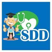 Student Debt Doctor, Fort Lauderdale FL