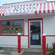 Rita's of Milford, Milford CT
