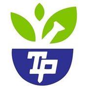 Tens Pharmacy, Roseland NJ
