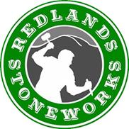 Redlands Stoneworks, Redlands CA