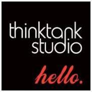 Think Tank Studio, Clearwater FL