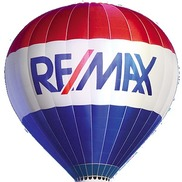 RE/MAX Realty 100, Wauwatosa WI