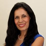 Life Coach Daphna Hernandez, Pasadena CA