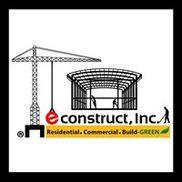 econstruct, Inc, Beverly Hills CA