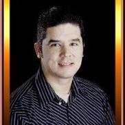 Sergio Arias, Kuna ID