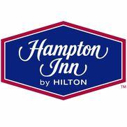 Hampton Inn Elkhorn Lake Geneva Area, Elkhorn WI