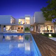 Regal Properties International Inc, Rockledge FL