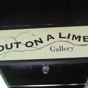 Out On A Limb Gallery, Eugene OR