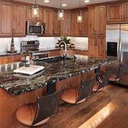 classic cabinets design louisville co alignable rh aws alignable com classic cabinets and design louisville colorado