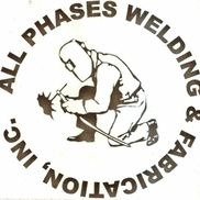 All Phases Welding & Fabrication, Inc., Palmetto FL