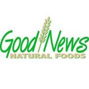 Good News Natural Foods, Dover DE