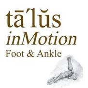 Talus InMotion Foot and Ankle, Scottsdale AZ