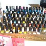 Natural Merits Hair and Body Care Products, Smyrna GA