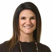 Raintree Financial Solutions, Regina SK