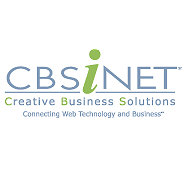 Creative Business Solutions, Palm Harbor FL