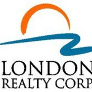 London Realty Corp, Pembroke Pines FL