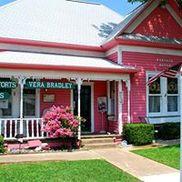 The Vintage House, Carrollton TX
