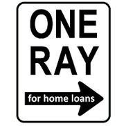 OneRay - Geneva Financial, Fresno CA