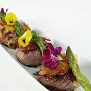 Prestige Catering, Naples FL