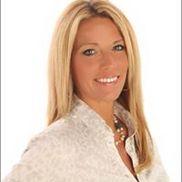 Jennifer Schillace, Realtor in Palm Beach County, Florida, Wellington FL