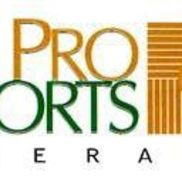 Pro Sports Therapy, Westford MA
